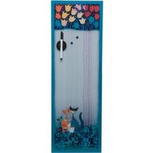 Goebel Rosina Wachtmeister Wohnaccessoires Tulipani - Magnetboard