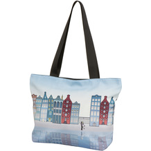 Goebel Shopper Downtown Riverside 32,0 cm
