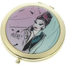 Goebel Taschenspiegel Ivana Koubek - Audrey 7,5 cm