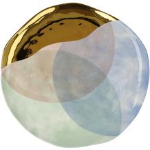 Goebel Teller Colori del paradiso 2,0 cm