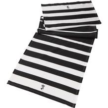 """Goebel Tischläufer Maja von Hohenzollern - Design """"Stripes"""" 140 x 40 cm"""