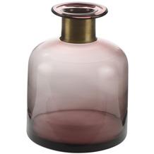 Goebel Vase Bordeaux 23,0 cm