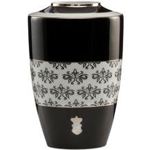 Goebel Vase Maja von Hohenzollern - Design Floral 24,0 cm