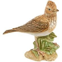 Goebel Vogel des Jahres Coll. Vögel Vogel des Jahres 2019: Feldlerche