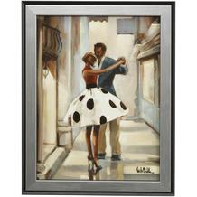 "Goebel Wandbild Trish Biddle - ""Dancers"" 30,0 cm"