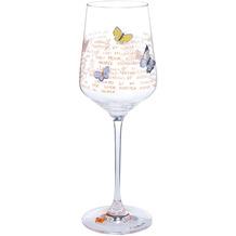 Goebel Weinglas Rosina Wachtmeister - Giorni di sole I 25,0 cm