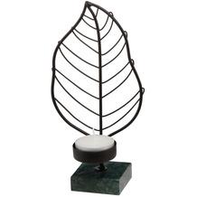 Goebel Windlicht Musa Tropicana 19,0 cm