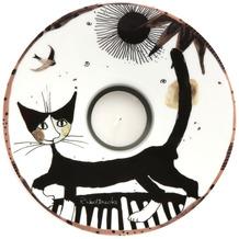 Goebel Windlicht Rosina Wachtmeister - Matalda D  15,0 cm