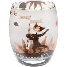 Goebel Windlicht Rosina Wachtmeister - Modista 10,0 cm