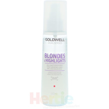 Goldwell Dual Senses B&H Serum Spray 150 ml
