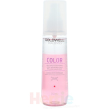 Goldwell Dual Senses Color Serum Spray 150 ml