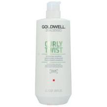 Goldwell Dual Senses Curly Twist Shampoo 1000 ml