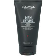 Goldwell Dual Senses Men Power Gel For All Hair Types 150 ml
