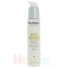 Goldwell Dual Senses Rich Repair 6 Effects Serum 100 ml