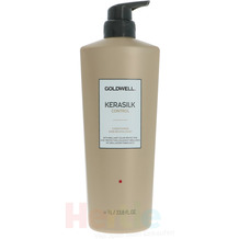 Goldwell Kerasilk Control Conditioner 1000 ml