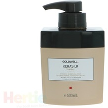 Goldwell Kerasilk Control Intensive Mask  500 ml