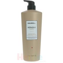 Goldwell Kerasilk Control Purifying Shampoo 1000 ml