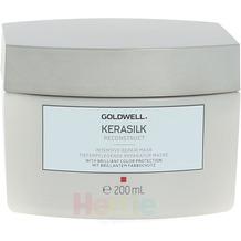 Goldwell Kerasilk Reconstruct Intensive Mask 200 ml
