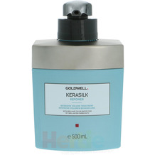 Goldwell Kerasilk Repower Volume I. Treatment 500 ml