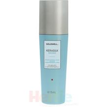 Goldwell Kerasilk Repower Volume Plump Cream 75 ml