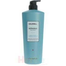 Goldwell Kerasilk Repower Volume Shampoo 1000 ml
