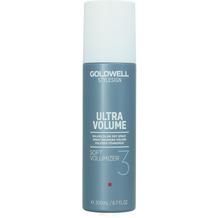 Goldwell StyleSign Ultra Volume Soft Volumizer 3, Haarspray 200 ml