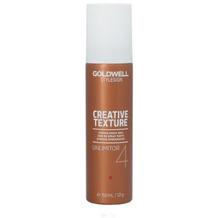 Goldwell StyleSign Unlimitor Strong Spray Wax 150 ml