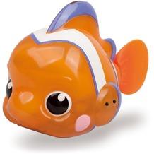 Goliath Robo Alive Fish