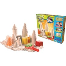 Goliath Super Sand Giant Playset