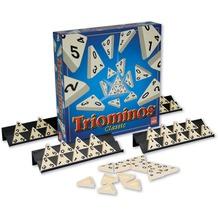 Goliath Triominos - Classic