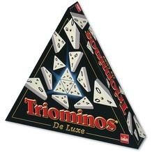 Goliath Triominos - De Luxe
