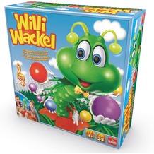 Goliath Willi Wackel