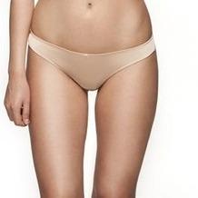 Gossard Egoboost Brazilian Nude XL