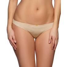 Gossard Everyday Boost Brazilian Nude XS
