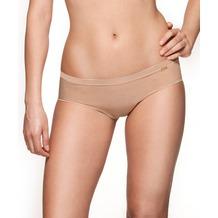 Gossard Glossies Short Nude, Damenslip L