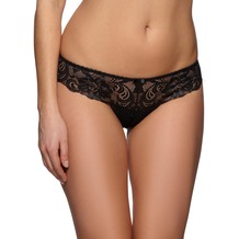 Gossard Gypsy String Black L