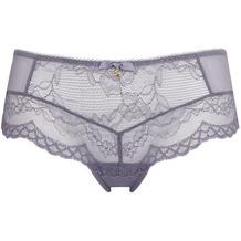 Gossard Lace Short Grau L