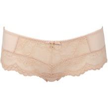 Gossard Lace Short Nude L