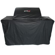 GrandHall Abdeckhaube 4B washable Premium 323/Freedom 321/Maxim425 Island Premium GT Serie