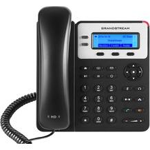 Grandstream Grandstream GXP-1620 SIP-Telefon