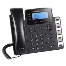 Grandstream GXP-1630 SIP Telefon, HD Audio, 3 SIP-Konten