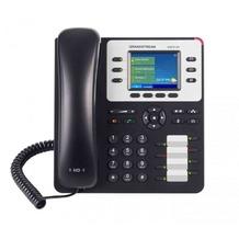 Grandstream GXP-2130 v2 SIP-Telefon