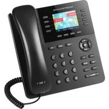 Grandstream GXP-2135 SIP Telefon, HD Audio, 4 SIP-Konten, Farbdisplay
