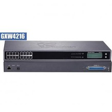 Grandstream GXW-4216 16xFXS Gateway