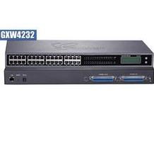Grandstream GXW-4232 32xFXS Gateway