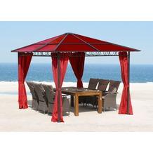 pavillon seitenteile. Black Bedroom Furniture Sets. Home Design Ideas