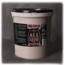 Grate Goods Allbrine Color 800 gram