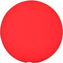 Greemotion Leuchtball LED mit Akku Ø 30 cm