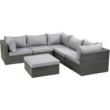 Greemotion Lounge-Set Kalifornien