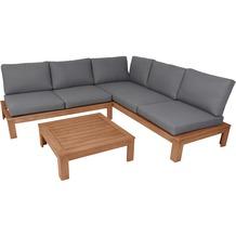 Greemotion Lounge-Set Modena